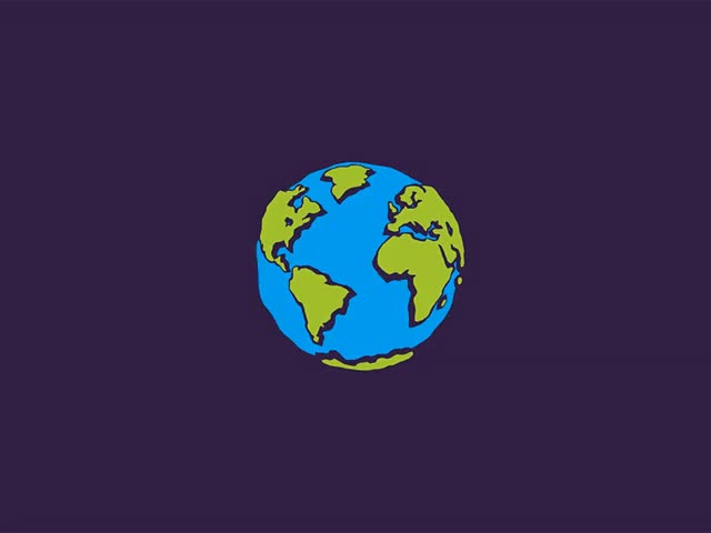 Watch and share Coronavirus GIFs by Wiki.RIP on Gfycat