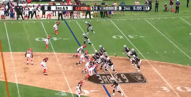 Watch Carr GIF by @portlandtimbros on Gfycat. Discover more related GIFs on Gfycat