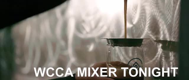 Watch and share WCCA Mixer GIFs on Gfycat
