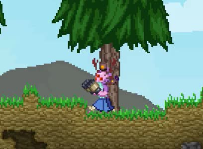 Watch Advanced Punching Physics GIF on Gfycat. Discover more starbound GIFs on Gfycat