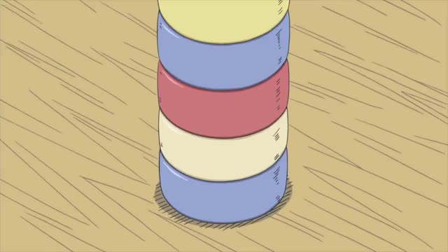 Watch and share Naganohara GIFs and Nake Cross GIFs by taishin on Gfycat