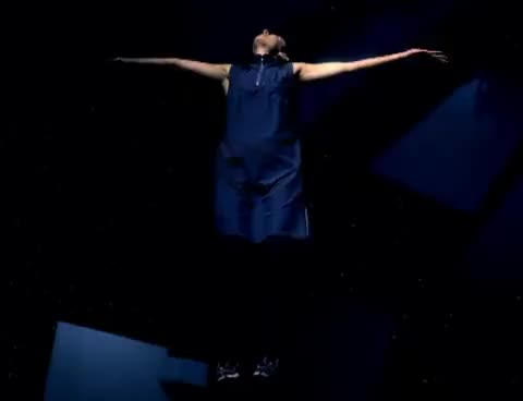 Westlife - Flying Without Wings GIF | Find, Make & Share