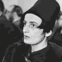Watch and share Ayn Rand Animated GIF GIFs on Gfycat