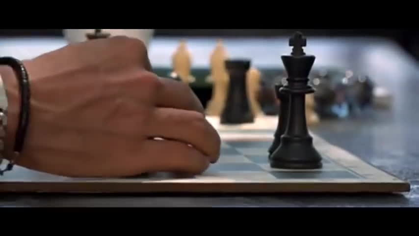 aliens-chess-independence-day, chess, Independence Day-Chess GIFs