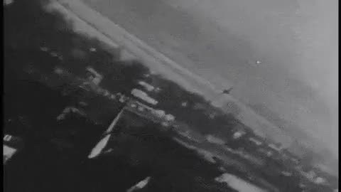 Watch GSAP camera footage of Focke Wulf FW 190 shot down by 3rd an GIF on Gfycat. Discover more I sound like i'm talking about war thunder, dogfight, focke wulf, focke wulf 190, focke wulf fw 190, fw 90, german air force, german airforce, luftwaffe, world war 2, world war ii, ww2, wwii GIFs on Gfycat