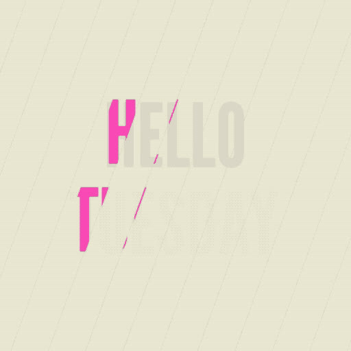 a, bored, day, excited, happy, have, it's, it's only tuesday, nice, of, omg, only, pastel, second, taco, taco tuesday, the, tuesday, week, Hello Tuesday GIFs