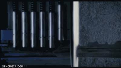 Watch and share Как Открыть Замок Двери Ключом Как Открыть Замок Без Ключа GIFs on Gfycat