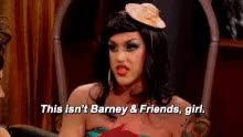 Watch Adore Delano GIF on Gfycat. Discover more related GIFs on Gfycat