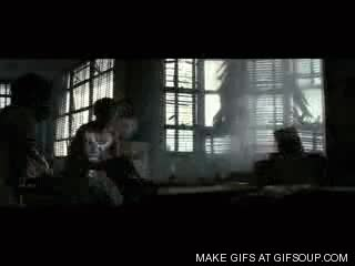 Watch pearl harbor attack GIF on Gfycat. Discover more related GIFs on Gfycat