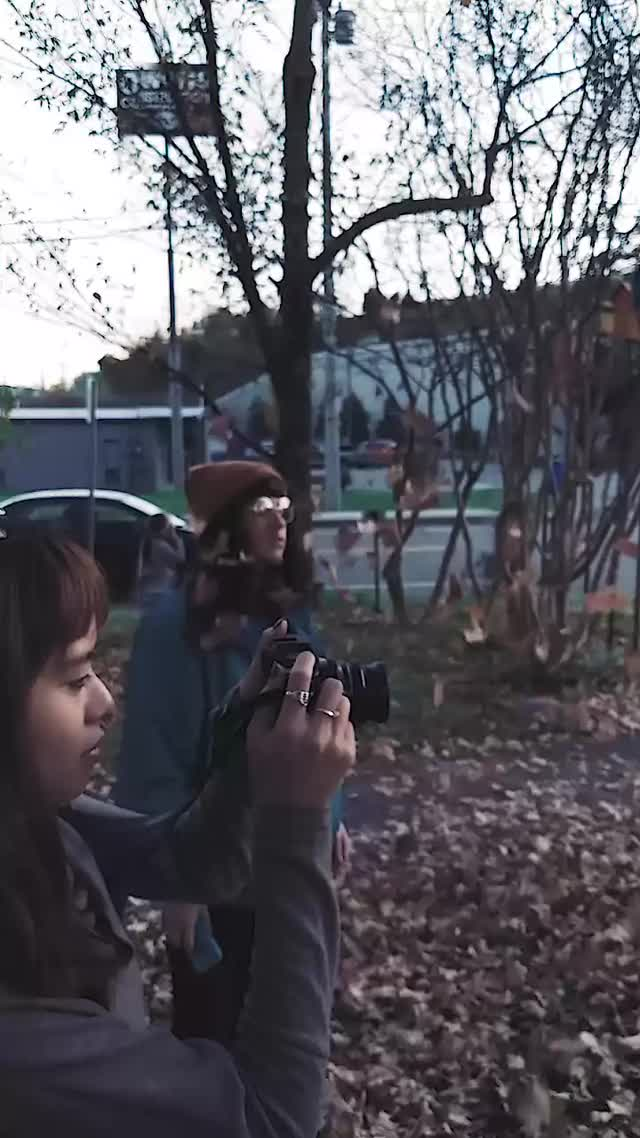 Watch VID 20171111 172407 2 GIF on Gfycat. Discover more related GIFs on Gfycat