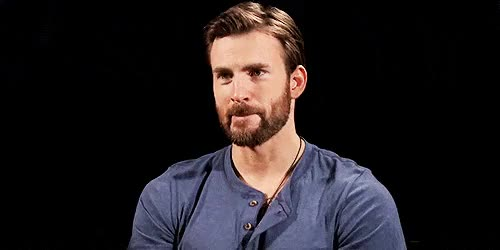 Watch and share Chrisevans GIFs and Mylove GIFs on Gfycat