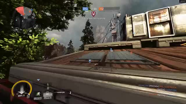 Watch and share Titanfall 2 GIFs and Kraber GIFs by LorkiBorki on Gfycat