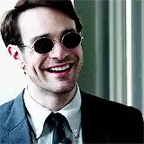Watch and share Light Of My Life GIFs and Daredevil Tv GIFs on Gfycat