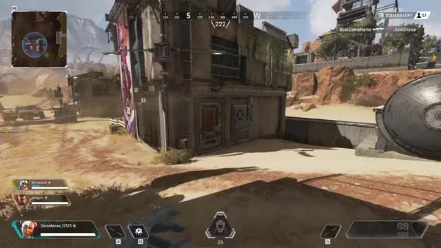 Watch enemy spotted GIF by @122overwatch on Gfycat. Discover more related GIFs on Gfycat