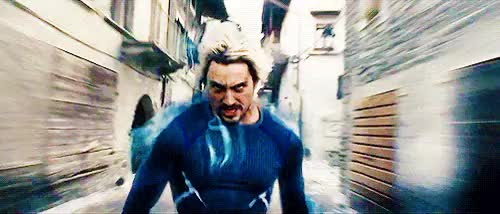 Watch this aaron taylor johnson GIF on Gfycat. Discover more aaron taylor johnson, aaron taylor-johnson, avengers, blasphemy, galaxy, icanbeyour-blasphemy, imagine, imagine pietro maximoff, imagine quicksilver, kisses, marvel, marvel imagines, mcu, pietro maximoff, pietro x reader, quicksilver, teasing GIFs on Gfycat