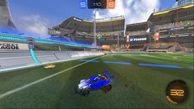 Watch 2019-01-26 00-37-00 GIF by @wookieattack on Gfycat. Discover more RocketLeague GIFs on Gfycat