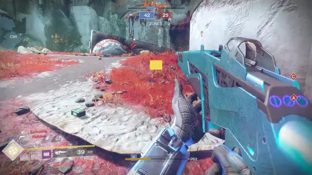 Watch ABP - Always Be Pushing GIF on Gfycat. Discover more destiny2 GIFs on Gfycat