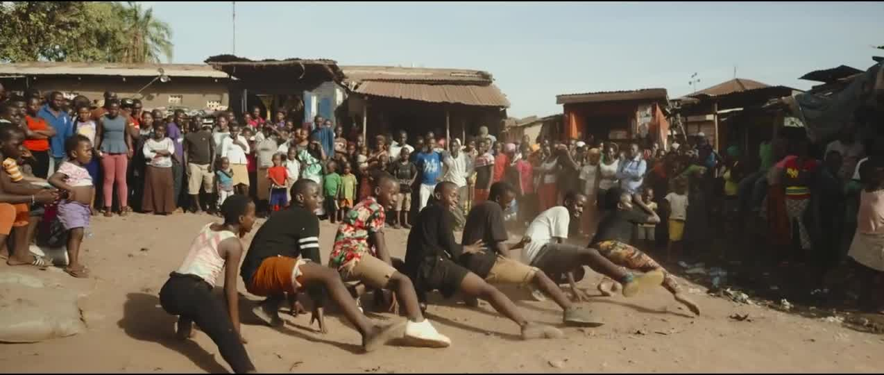 GIF Brewery, french-montana---unforgettable-ft-swae-lee,  GIFs