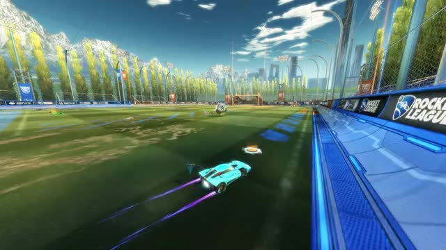 Watch How? GIF on Gfycat. Discover more Rocket League, rocketleague GIFs on Gfycat