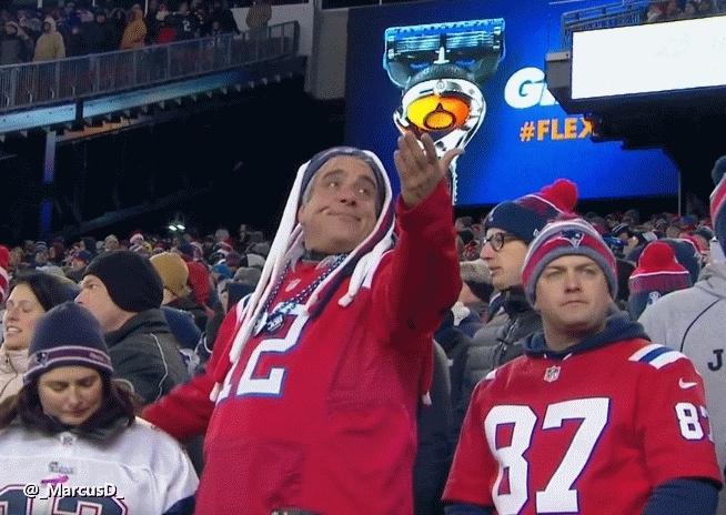 JoeRogan, boston, sportsarefun, NFL Films and Arizona Cardinals announce groundbreaking new reality series. Cardinals were followed by NFL Films for entire 2015 season. (reddit) GIFs