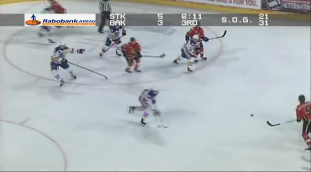 Watch and share Puljujarvi Rushing Shooting 3 GIFs by cultofhockey on Gfycat