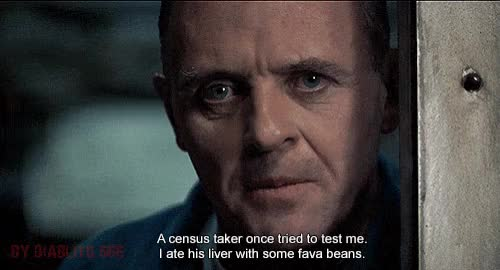 Watch anthony hopkins GIF on Gfycat. Discover more anthony hopkins GIFs on Gfycat