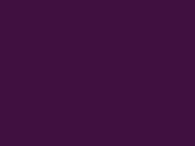 Watch רשת שבקה מהממת, להזמנות; 054-4990019 GIF on Gfycat. Discover more related GIFs on Gfycat