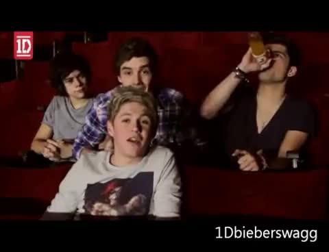 Watch and share One Direction GIFs and Zayn Malik GIFs on Gfycat