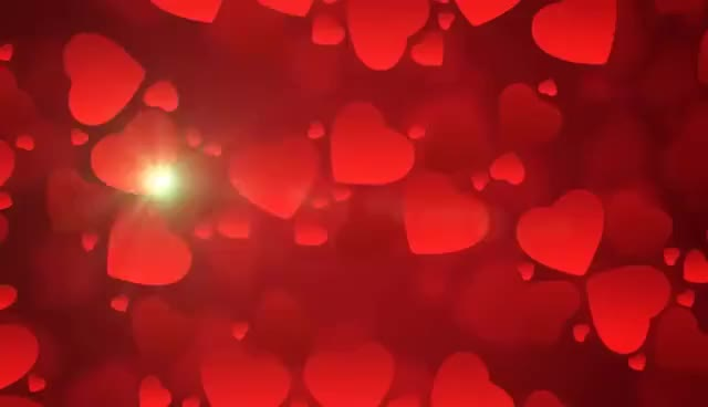 Watch and share Valentine Background 13 - HD Video Background GIFs on Gfycat