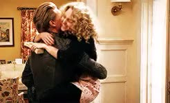 Watch and share The Carrie Diaries GIFs and Carrie X Sebastian GIFs on Gfycat