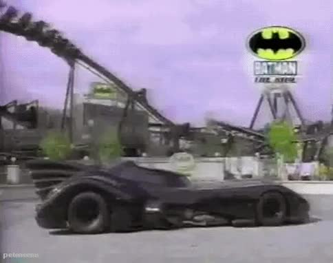 Watch this trending GIF on Gfycat. Discover more batman GIFs on Gfycat