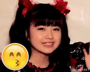 Watch and share Sakura Gakuin GIFs and Mizuno Yui GIFs on Gfycat