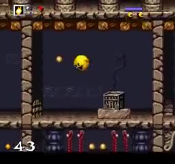 Watch and share Pac Hammering Cage GIFs by AzureBeast on Gfycat