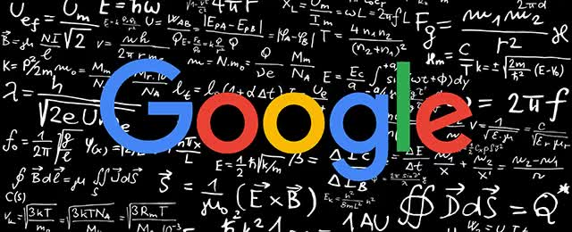 Watch and share Https://www.dailymail.co.uk/sciencetech/article-7811595/267-million-Facebook-users-IDs-names-phone-numbers-exposed-Google Doesn't Make Sense GIFs by ThomasMediaTV2020 on Gfycat