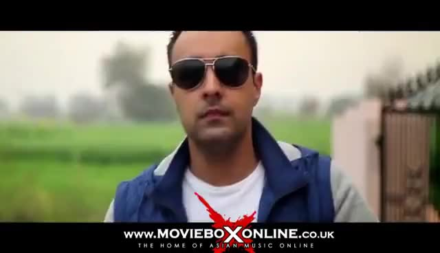 Watch and share Garry Sandhu GIFs on Gfycat