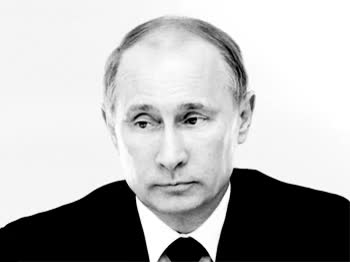 Watch and share Vladimir Putin GIFs and Rasputin GIFs by plage77 on Gfycat