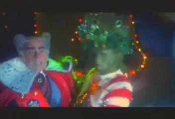 Watch and share Grinch GIFs on Gfycat