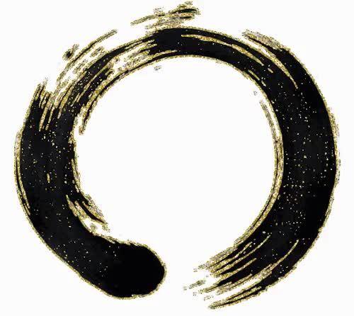 Watch and share Zen Buddhism GIFs and Meditation GIFs on Gfycat