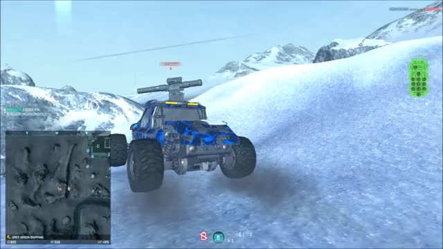 Watch and share Ps2cobalt GIFs on Gfycat