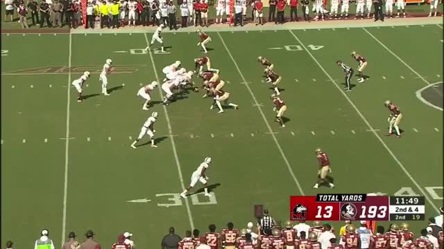 Watch and share Competition GIFs and Athletics GIFs on Gfycat