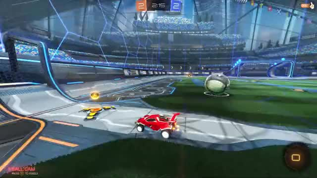 Watch musty GIF on Gfycat. Discover more rocketleague GIFs on Gfycat