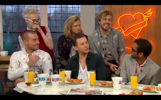 Watch this brunch GIF on Gfycat. Discover more flones, floynter, fludd, junes, pones, pudd, willynter GIFs on Gfycat