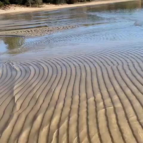 Watch and share Nature GIFs and Waves GIFs by t-h-a-t-o-n-e-8-6 on Gfycat