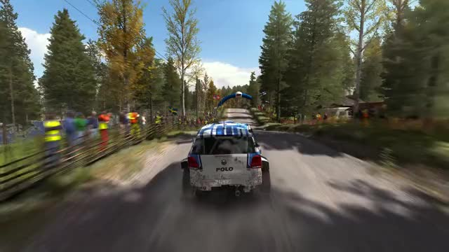 Watch and share Dirtgame GIFs by pppbbbrrr on Gfycat