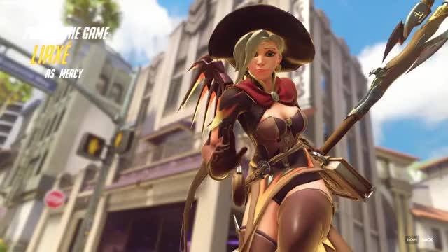 Watch and share Deathmatch Potg!!! GIFs on Gfycat