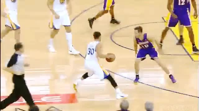 Watch where his ankles go GIF by @memedream on Gfycat. Discover more cavs.suck GIFs on Gfycat