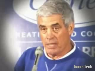 Watch and share Jim Mora Playoffs! GIFs on Gfycat