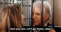 Watch DIANE KEATON GIF on Gfycat. Discover more actor, actress, celebrity, celebs, classic movies, diane keaton, dianniehallkeaton, father of the bride, film, george banks, gif, gif requests, gifs, movie, my gifs, nina banks, steve martin GIFs on Gfycat