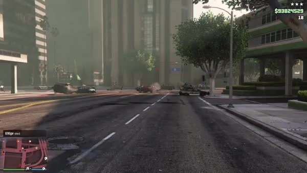 Watch and share Gtaa GIFs by rootri on Gfycat