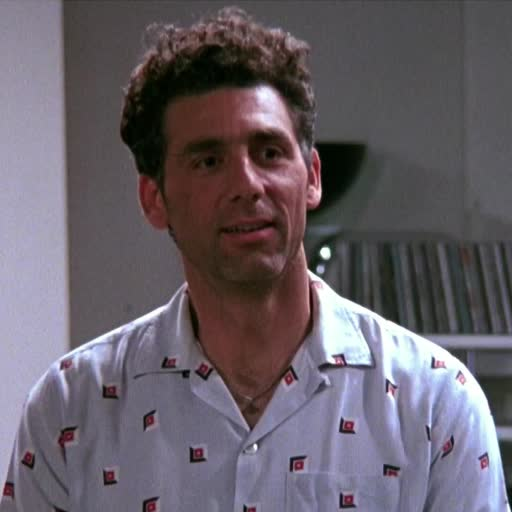 Watch and share Kramer GIFs on Gfycat